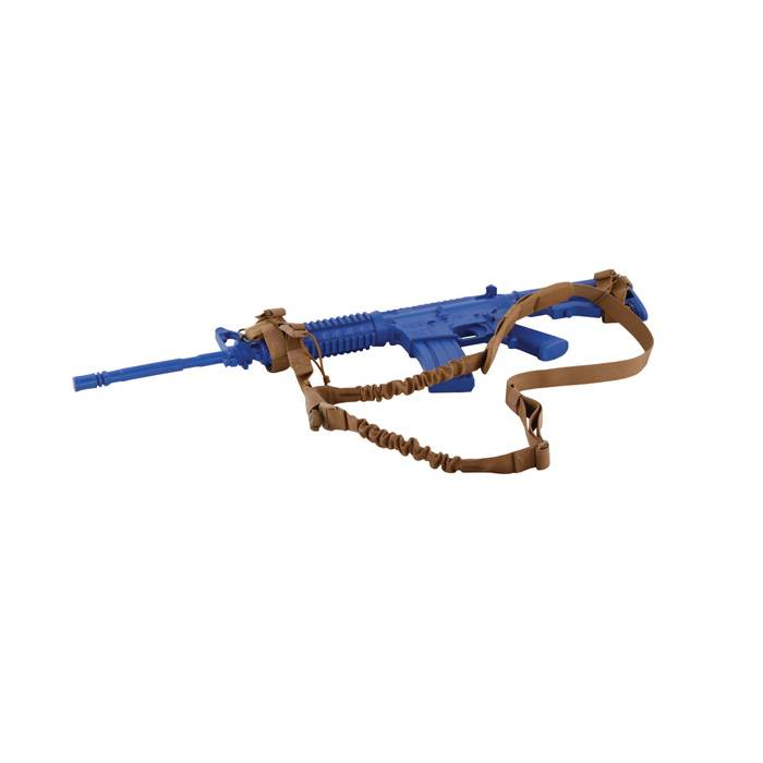 FirstSpear Sling Multi Point