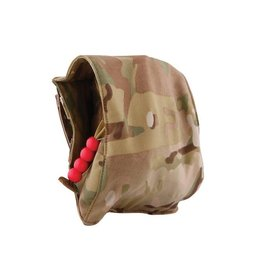 FirstSpear Self-Aid Medical Pocket and Insert 6/9
