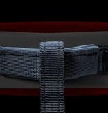 Arc'teryx R320a