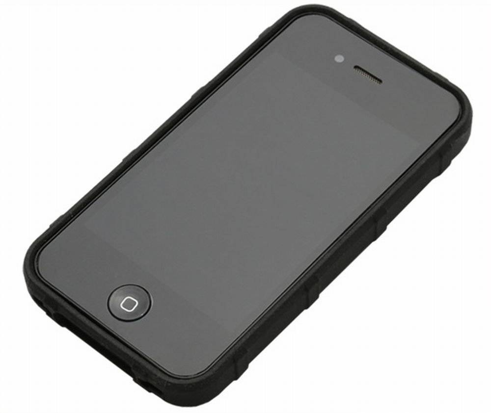 Magpul iPhone 4 Field Case