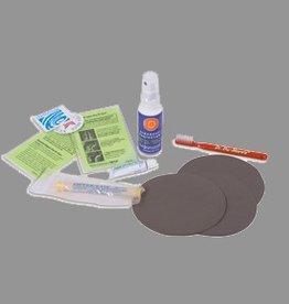 Watershed Waterproof Bag Repair & Maintenance Kit