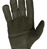 HWI Combat Glove, Sage