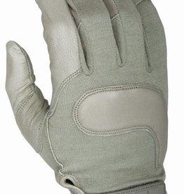 HWI AFFES Combat Glove, Foliage