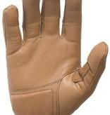 HWI GSA Combat Glove, Tan