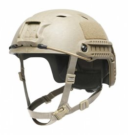 Ops-Core FAST Base Jump Military Helmet
