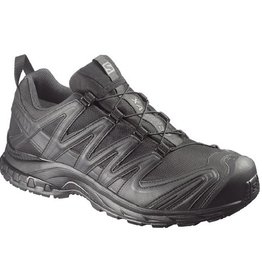 Salomon XA PRO 3D FORCES - Black