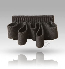 Crye Precision SPS Frag Pouch 12 Gauge Insert