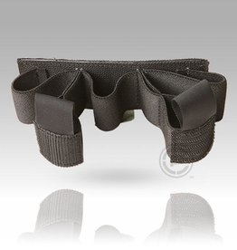 Crye Precision SPS GP Pouch 6x6x3 40mm Insert