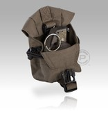 Crye Precision SPS Frag Pouch