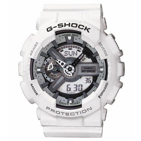 G-SHOCK GA-110C-7AER