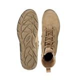 Oakley LSA Boot Terrain