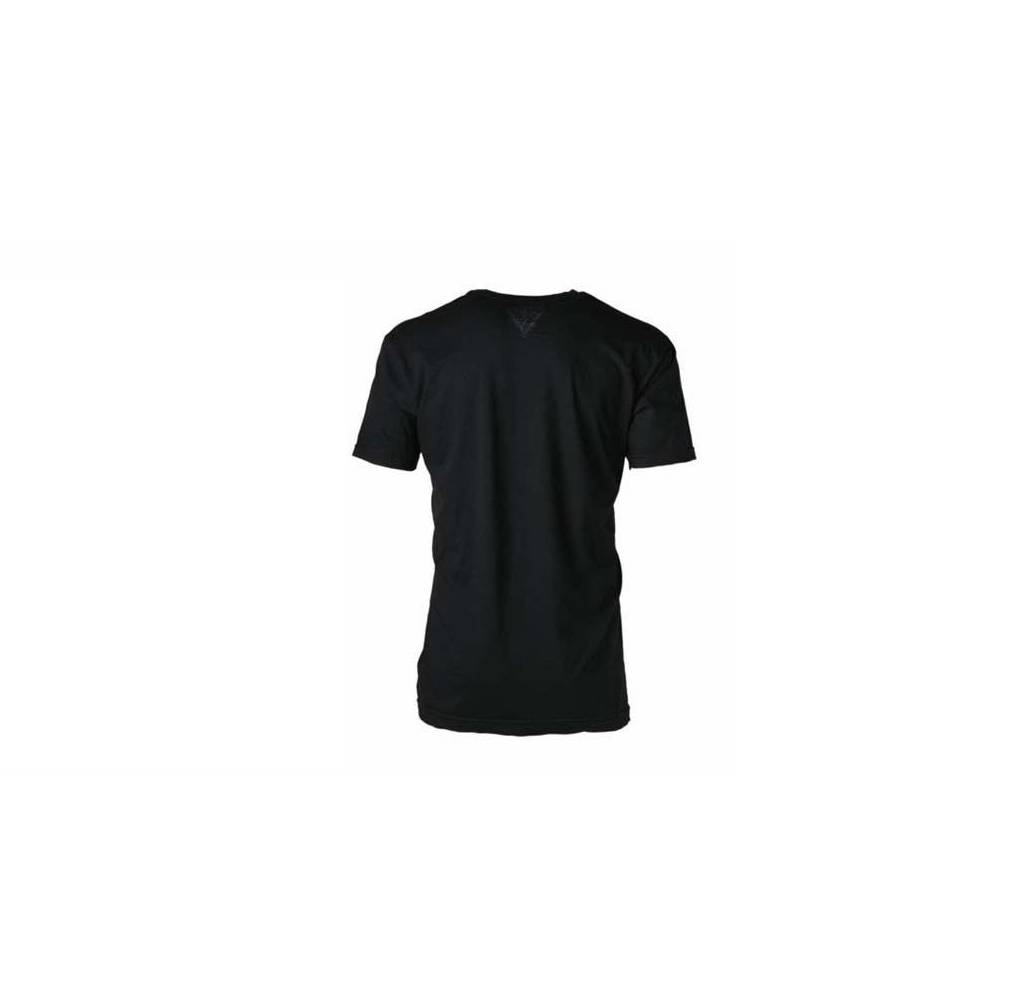 Oakley Heavenly Hunter Tee
