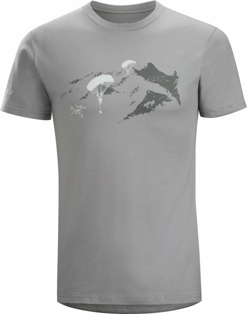 Arc'teryx HAHO T-Shirt