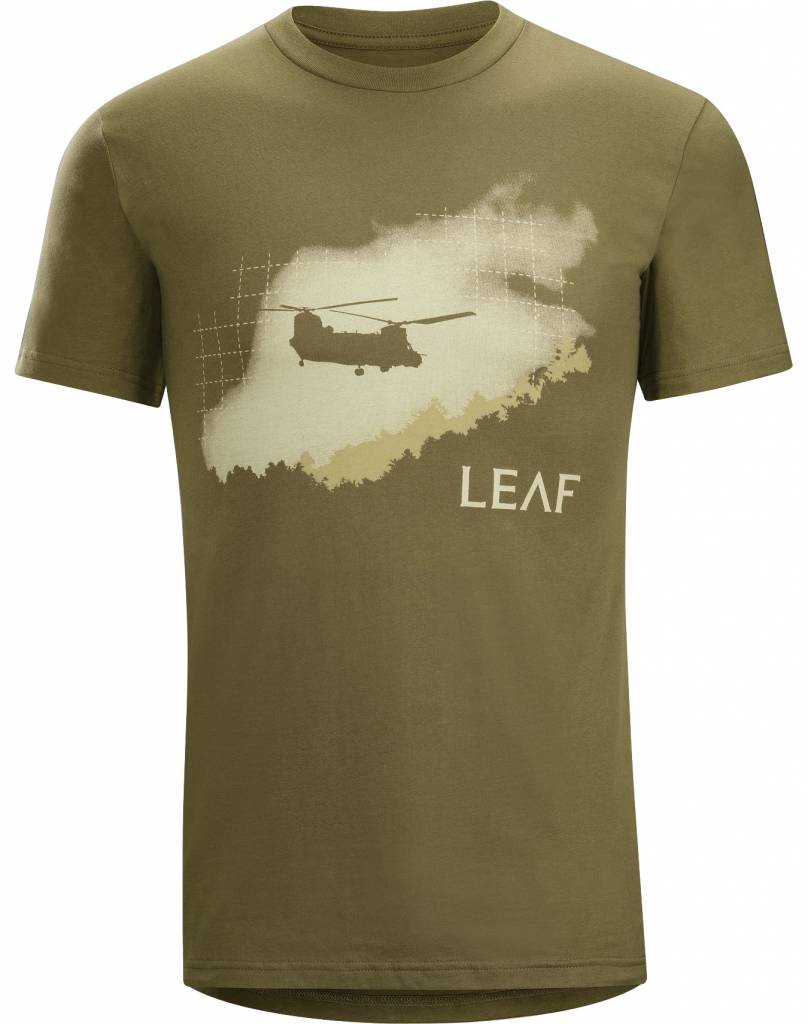 Arc'teryx RW2 T-Shirt Men's
