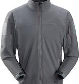 Arc'teryx Minotaur Jacket