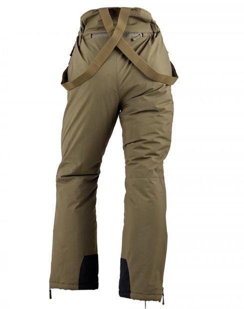 Carinthia HIG 2.0 Trousers