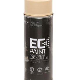 NFM EC Paint - Khaki/Sand