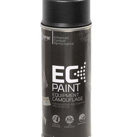 NFM EC Paint - Black
