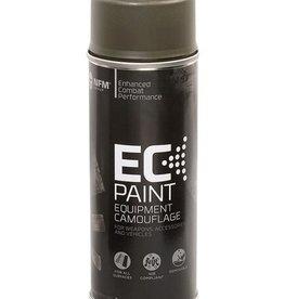 NFM EC Paint - Olive Drab