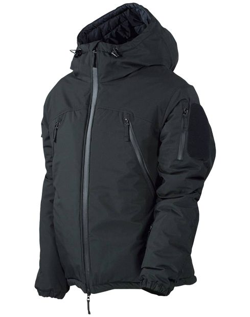 Carinthia MIG 2.0 Jacket