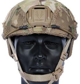 FirstSpear Helmet Cover Hybrid
