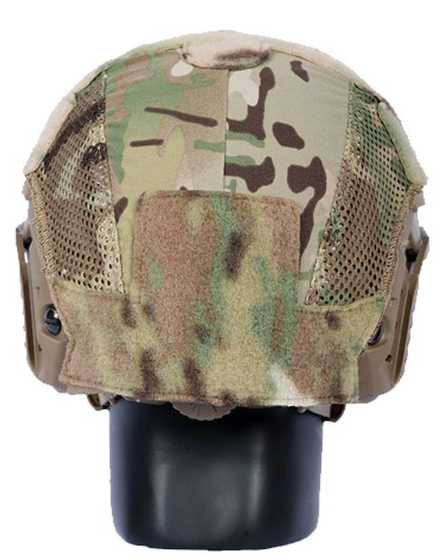 FirstSpear Helmet Cover Hybrid