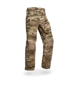 Crye Precision Combat Pant LE01