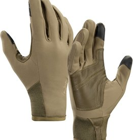 Arc'teryx Cold WX Contact Glove