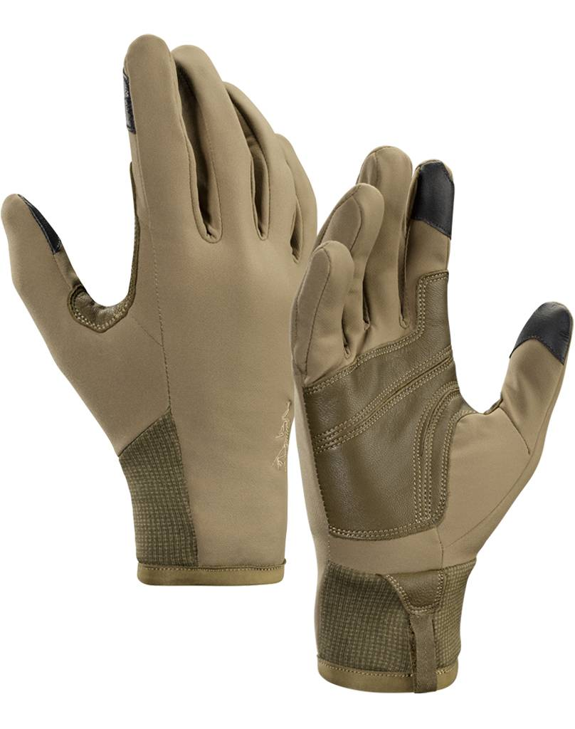 Arc'teryx Cold WX Contact Glove