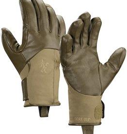 Arc'teryx Cold WX Glove AR