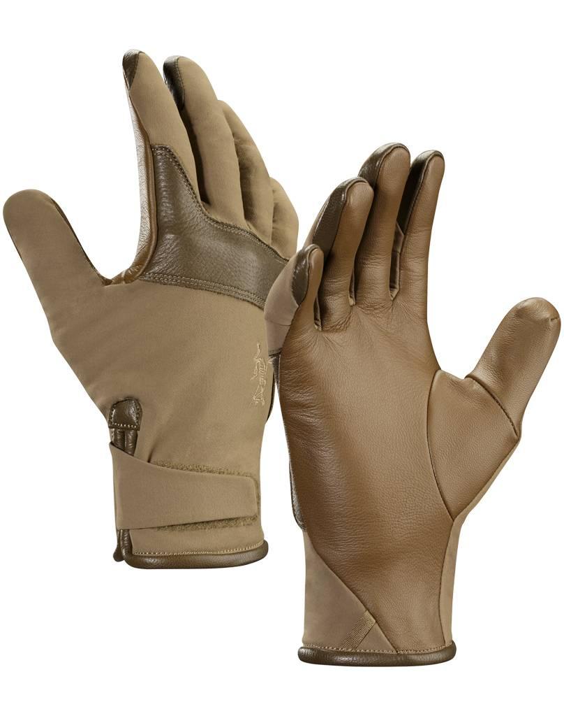 Arc'teryx Cold WX Glove LT