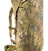 Arc'teryx Drypack 40