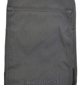 KarrimorSF Notebook case Black