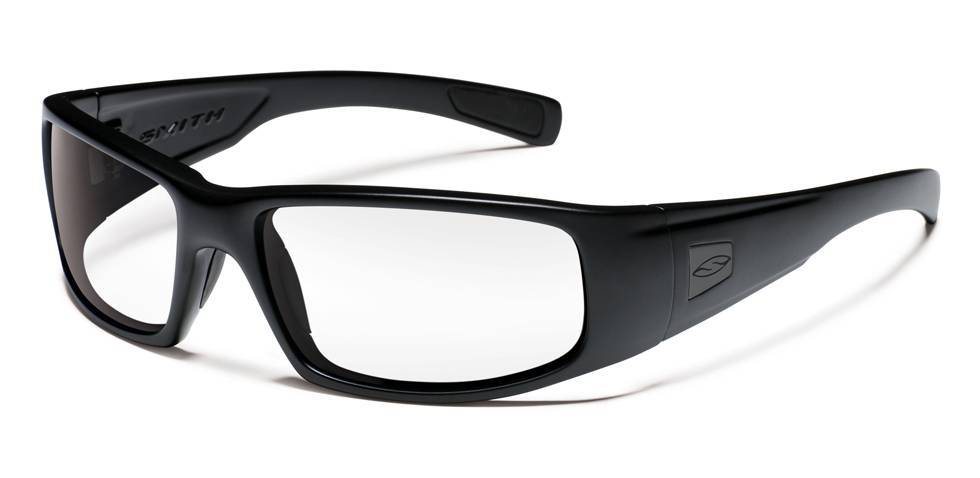 Smith Optics Hideout Tactical