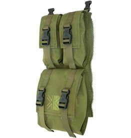 KarrimorSF Predator Side Pocket Olive