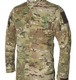 VERTX Kryptek Gunfighter Shirt - Multicam
