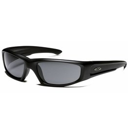 Smith Optics Hudson Tactical