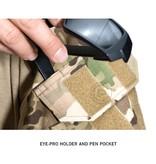 Crye Precision G3 Combat Shirt Multicam Tropic