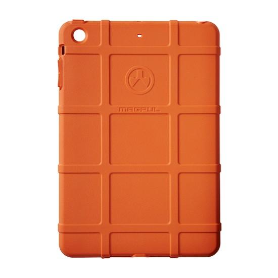 Magpul iPad Mini Field Case