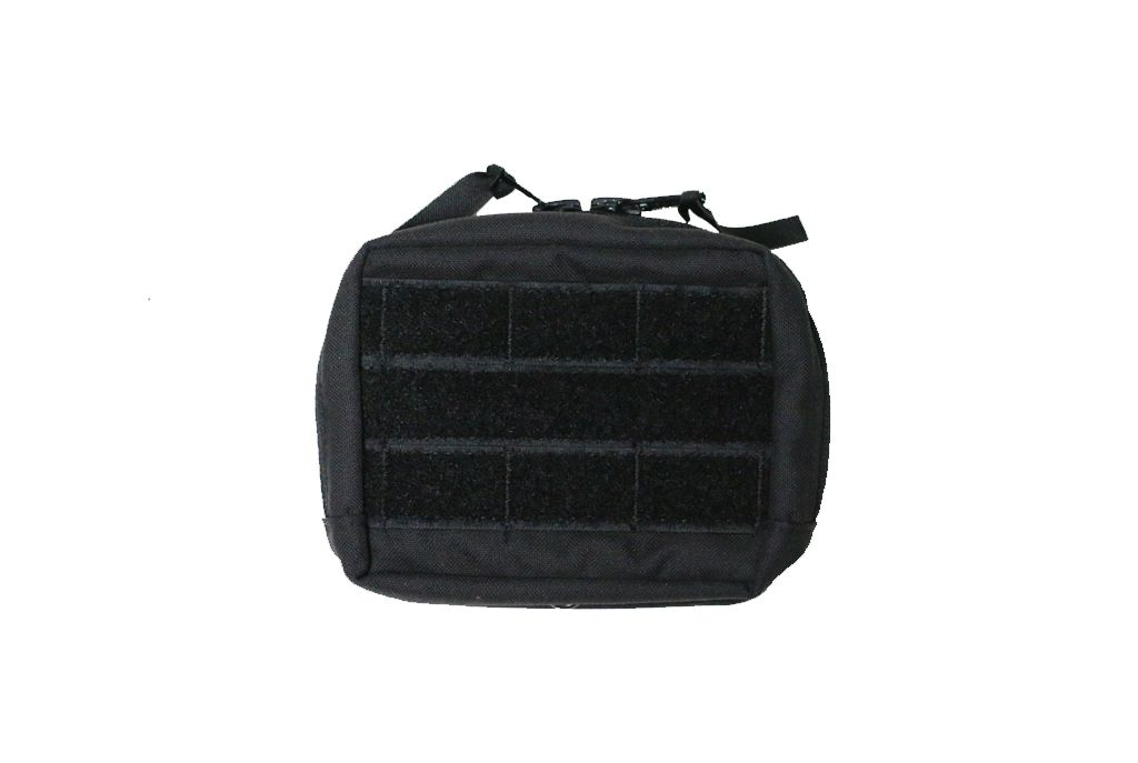 NFM Multi pouch Rig Utility ZIP