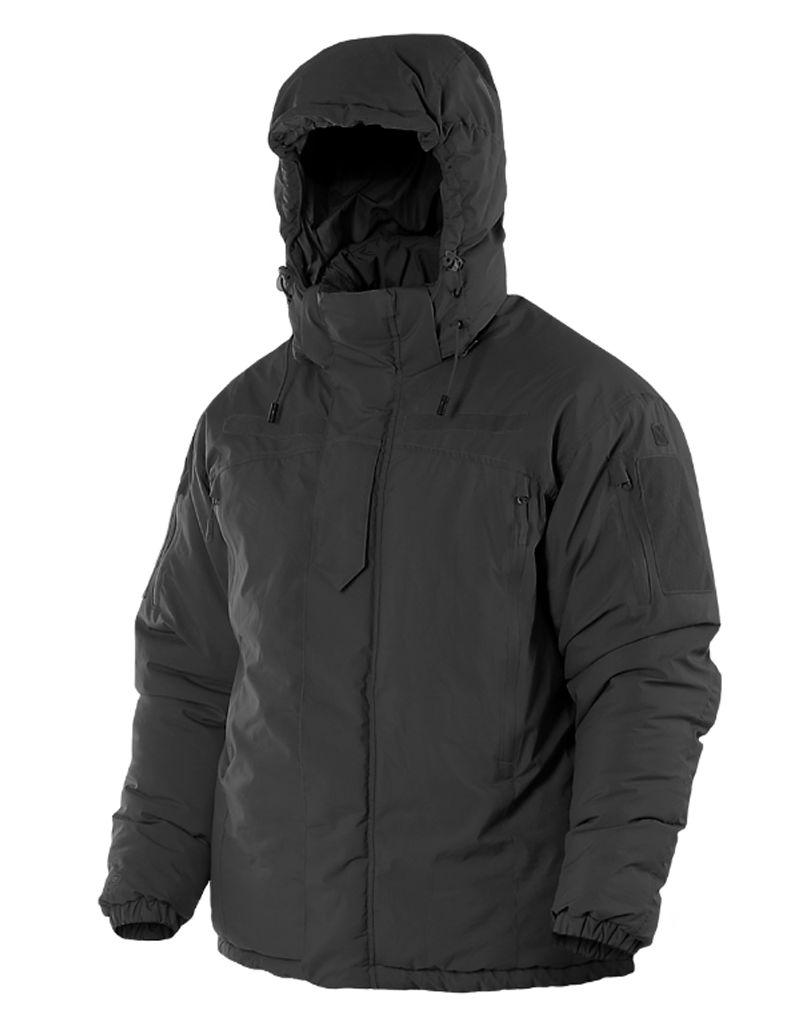 NFM GARM Extreme Cold Weather Jacket