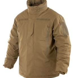 NFM GARM Cold Weather Jacket