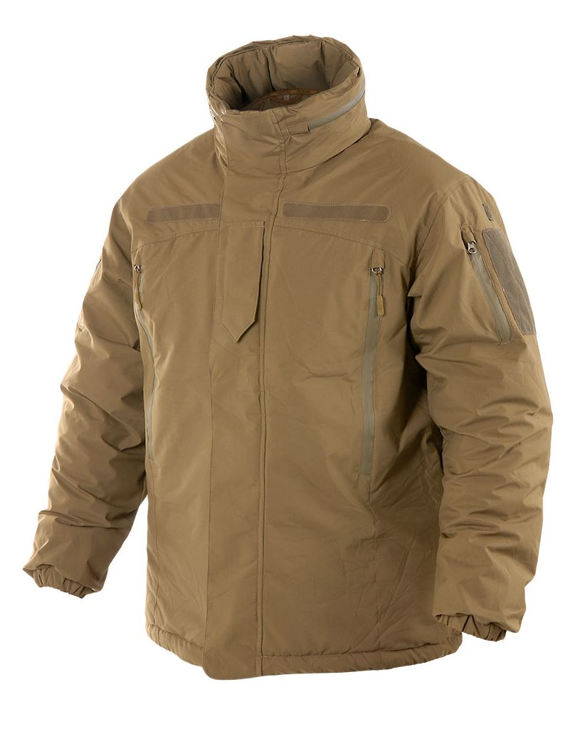 NFM GARM Cold Weather Jacket