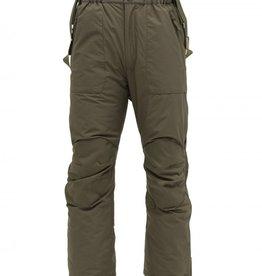 Carinthia ECIG 3.0 Trousers