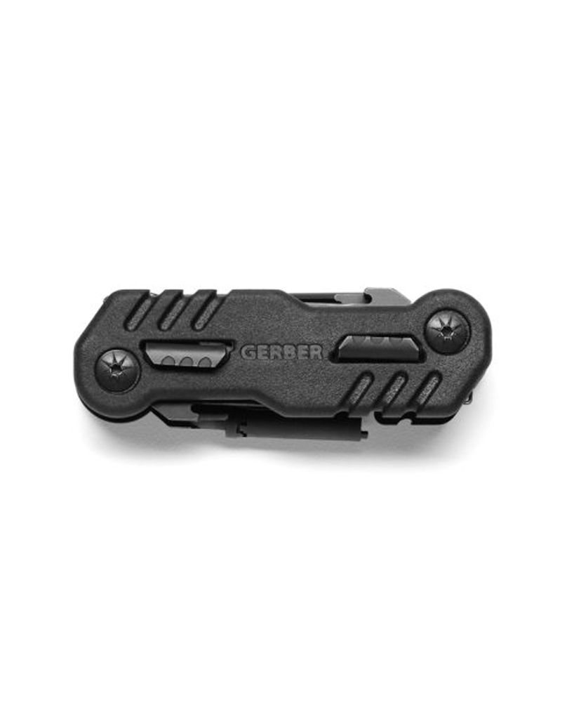 Gerber eFECT Weapon Tool