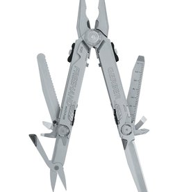 Gerber Freehand Multi-Plier
