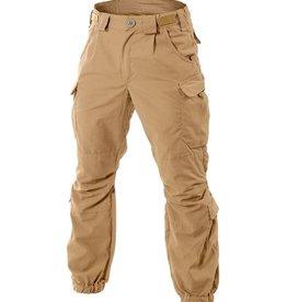 NFM GARM Combat Pants FR