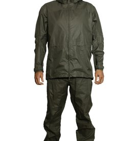Carinthia Survival Rain Suit