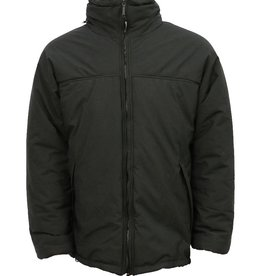 Carinthia G-Loft Windstopper Jacket