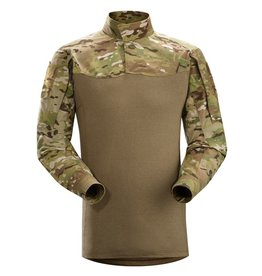 Arc'teryx Assault Shirt AR - Multicam